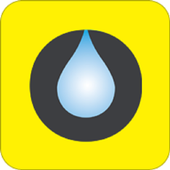 O.R.S. Hydration Calc Japan icon