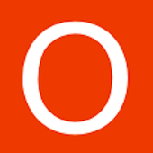 Osrit icon