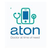 Aton icon