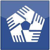 Cash Finder - VHelp icon