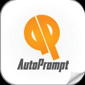 AutoPrompt icon