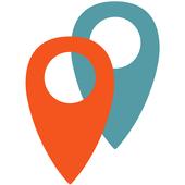 Yootty-AuxServices icon