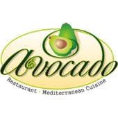 Avocado Restaurant icon
