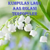 Tarling Aas Rolani icon