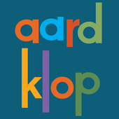 Aardklop icon