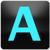 ABMeasy 1.0.7 icon