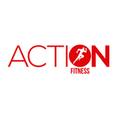 Action Fitness icon