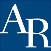 Advantage Resourcing Job Search icon