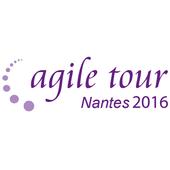Agile Tour Nantes icon