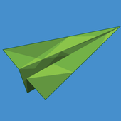 AirMeet - Meet Other Attendees icon