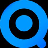 올파인드 icon
