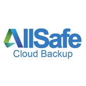 AllSafe icon
