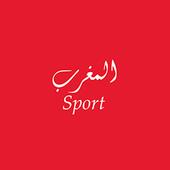 AlmaghrebSport icon