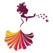 Amayraa icon