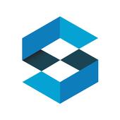 SiteAware icon