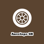 Anvelope Second Hand icon