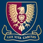 Aquila icon