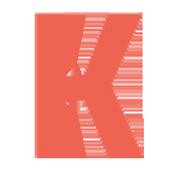 Kerunch icon