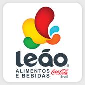 Leão Incentivos icon
