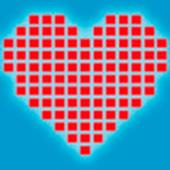 CitaLibre icon