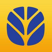 Guia New Holland icon