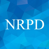 NRPD - Profissional icon