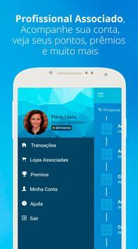 NRPD - Profissional screenshot 1