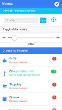 ApPoggiomarino apk screenshot