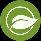 AppAgnoChiampoAmbiente icon