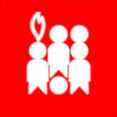 CGADB - Convenção Geral icon