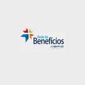 Rede de Benefícios (Unreleased) icon