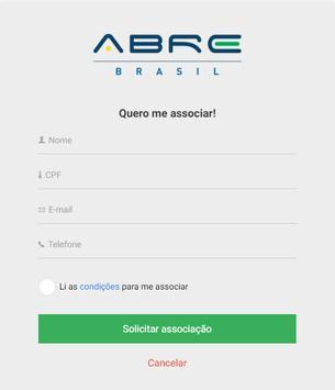 Rede de Benefícios (Unreleased) apk screenshot