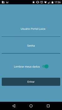 Mobile Resultado Consórcio screenshot 1