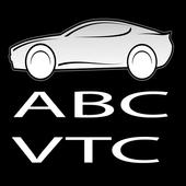 ABC VTC icon