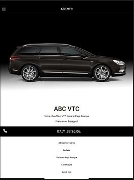 ABC VTC screenshot 3