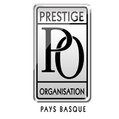 Prestige Organisation VTC icon