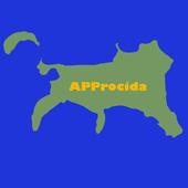 APProcida icon