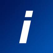 아키타임즈 - 건축,설계,건축자재 정보 icon