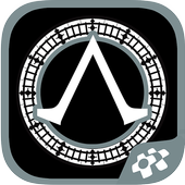 WikiGuide AC Syndicate icon