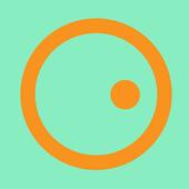 Bubbl icon