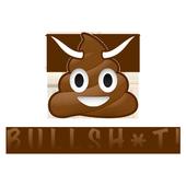 Bullshit: True or False icon
