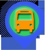 BusInfo BiH icon