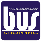 Busshopping - Venda de Ônibus icon