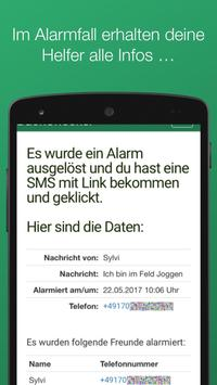 BackChecker screenshot 2