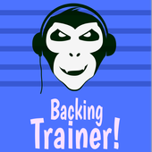 Backing Trainer icon