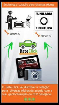 BateClick screenshot 3