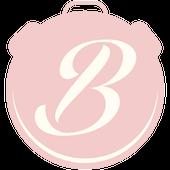 Beautytime icon