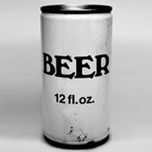 beerOpener icon