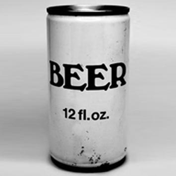 beerOpener poster