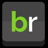 BetRocket (Beta) icon